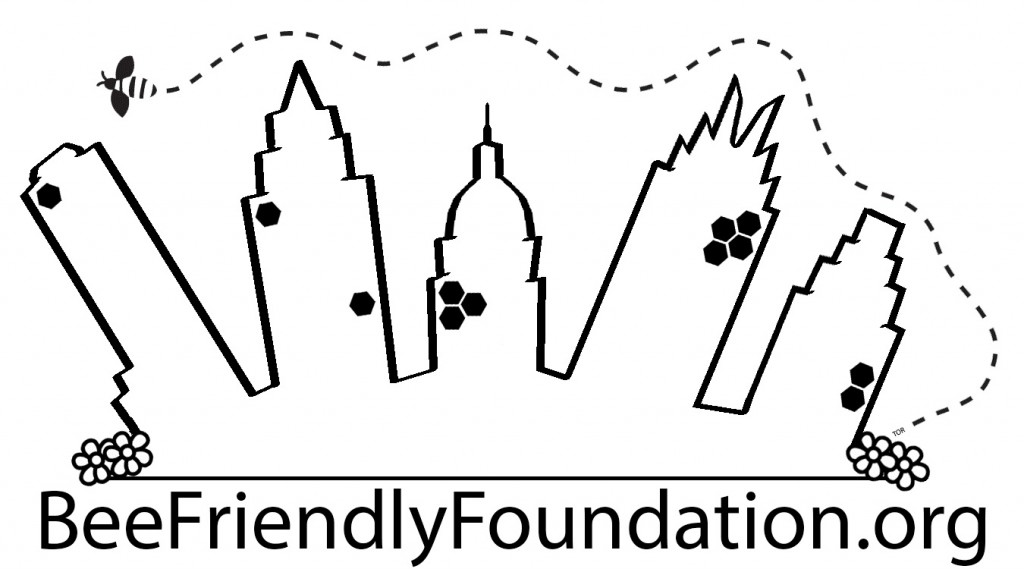 beefriendlyfoundation_logo2